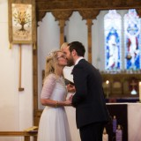 A Classic Wedding at Pendrell Hall (c) Jonny Draper Photography (38)