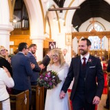A Classic Wedding at Pendrell Hall (c) Jonny Draper Photography (40)