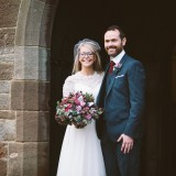 A Classic Wedding at Pendrell Hall (c) Jonny Draper Photography (41)