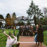 A Classic Wedding at Pendrell Hall (c) Jonny Draper Photography (42)