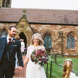 A Classic Wedding at Pendrell Hall (c) Jonny Draper Photography (43)