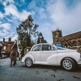 A Classic Wedding at Pendrell Hall (c) Jonny Draper Photography (44)