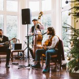 A Classic Wedding at Pendrell Hall (c) Jonny Draper Photography (47)