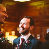 A Classic Wedding at Pendrell Hall (c) Jonny Draper Photography (48)