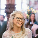 A Classic Wedding at Pendrell Hall (c) Jonny Draper Photography (51)