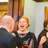 A Classic Wedding at Pendrell Hall (c) Jonny Draper Photography (53)