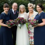 A Classic Wedding at Pendrell Hall (c) Jonny Draper Photography (55)