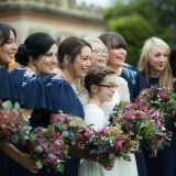 A Classic Wedding at Pendrell Hall (c) Jonny Draper Photography (56)