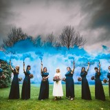 A Classic Wedding at Pendrell Hall (c) Jonny Draper Photography (57)