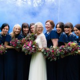 A Classic Wedding at Pendrell Hall (c) Jonny Draper Photography (58)