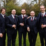 A Classic Wedding at Pendrell Hall (c) Jonny Draper Photography (59)
