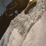 A Classic Wedding at Pendrell Hall (c) Jonny Draper Photography (6)