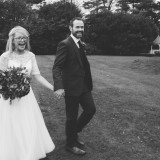 A Classic Wedding at Pendrell Hall (c) Jonny Draper Photography (63)