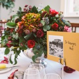 A Classic Wedding at Pendrell Hall (c) Jonny Draper Photography (69)