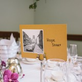 A Classic Wedding at Pendrell Hall (c) Jonny Draper Photography (71)