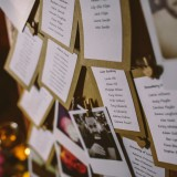 A Classic Wedding at Pendrell Hall (c) Jonny Draper Photography (82)