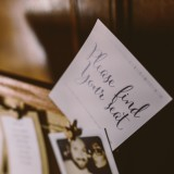 A Classic Wedding at Pendrell Hall (c) Jonny Draper Photography (83)