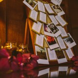 A Classic Wedding at Pendrell Hall (c) Jonny Draper Photography (85)