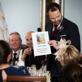 A Classic Wedding at Pendrell Hall (c) Jonny Draper Photography (90)
