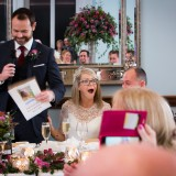 A Classic Wedding at Pendrell Hall (c) Jonny Draper Photography (91)