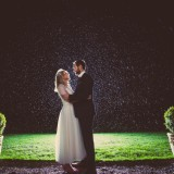 A Classic Wedding at Pendrell Hall (c) Jonny Draper Photography (92)