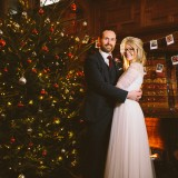 A Classic Wedding at Pendrell Hall (c) Jonny Draper Photography (93)