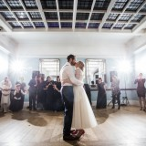 A Classic Wedding at Pendrell Hall (c) Jonny Draper Photography (94)
