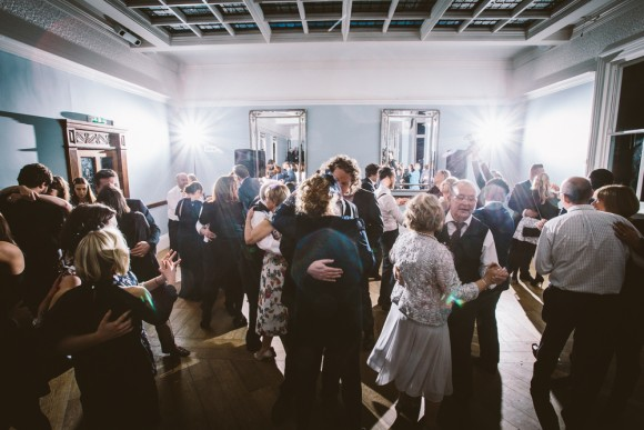 A Classic Wedding at Pendrell Hall (c) Jonny Draper Photography (95)