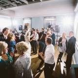 A Classic Wedding at Pendrell Hall (c) Jonny Draper Photography (99)