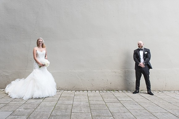 A Modern Glamorous Wedding at Malmaison (c) Jamie Mcelderry (9)