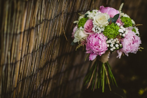 A Pastel Wedding at Nunsmere Hall (c) Lee Brown Photography (15)