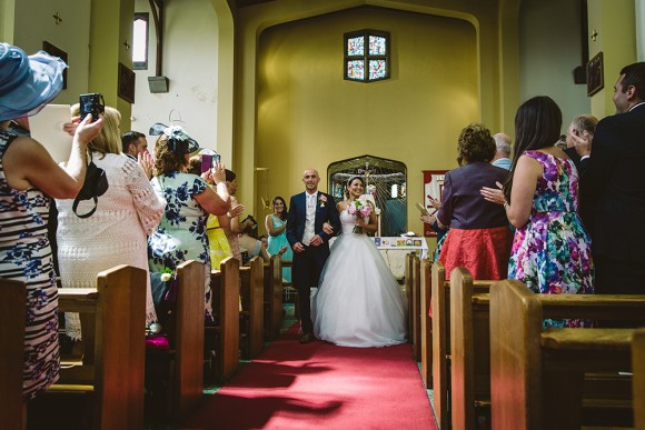 A Pastel Wedding at Nunsmere Hall (c) Lee Brown Photography (49)