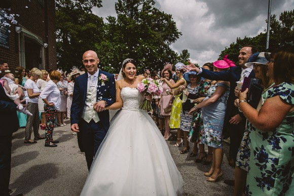 A Pastel Wedding at Nunsmere Hall (c) Lee Brown Photography (50)