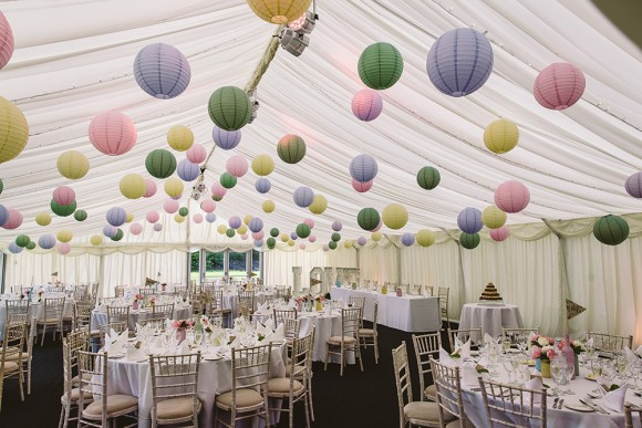 A Pastel Wedding at Nunsmere Hall (c) Lee Brown Photography (72)