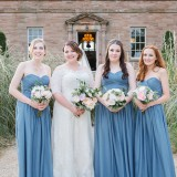 A Pretty Wedding at Newton Hall (c) Danny Birrell Photography (44)