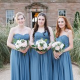 A Pretty Wedding at Newton Hall (c) Danny Birrell Photography (46)