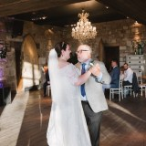 A Pretty Wedding at Newton Hall (c) Danny Birrell Photography (53)