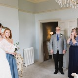 A Pretty Wedding at Newton Hall (c) Danny Birrell Photography (7)