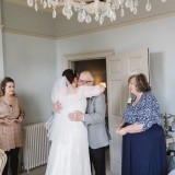 A Pretty Wedding at Newton Hall (c) Danny Birrell Photography (8)
