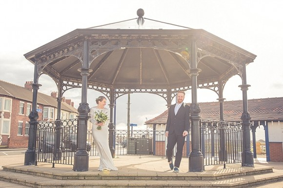 A Relaxed Wedding in the North East (c) 83 Photography (24)