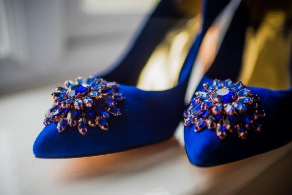 A Royal Blue Wedding at Ashton Memorial (c) Rachel Pereira Photography (11)