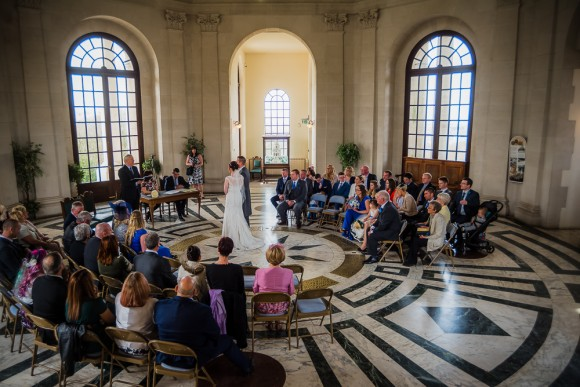 A Royal Blue Wedding at Ashton Memorial (c) Rachel Pereira Photography (35)