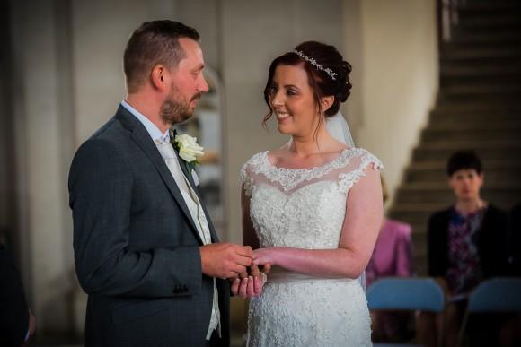 A Royal Blue Wedding at Ashton Memorial (c) Rachel Pereira Photography (37)