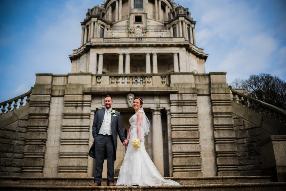 A Royal Blue Wedding at Ashton Memorial (c) Rachel Pereira Photography (67)