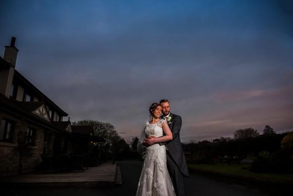 A Royal Blue Wedding at Ashton Memorial (c) Rachel Pereira Photography (81)