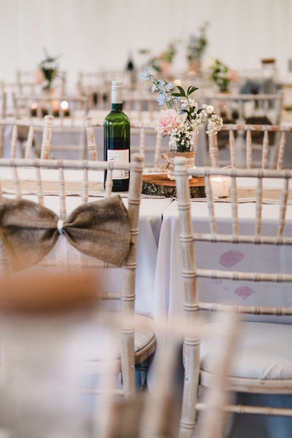 A Rustic Wedding at High House Farm (c) Paul Liddement Photography (51)
