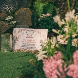 A Secret Garden Wedding in Cheshire (c) Jess Yarwood Photography (1)
