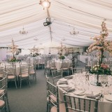 A Secret Garden Wedding in Cheshire (c) Jess Yarwood Photography (2)