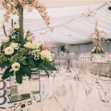A Secret Garden Wedding in Cheshire (c) Jess Yarwood Photography (3)