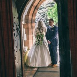 A Secret Garden Wedding in Cheshire (c) Jess Yarwood Photography (42)